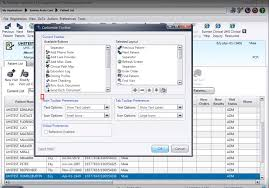 Sunrise Ambulatory Care Ehr Software Free Demo Reviews And