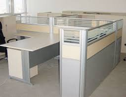 modern office partitions. modern office table and desk partition partitions