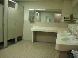 school bathroom. Fancy Bathrooms Lovely School Living Maxx Bathroom