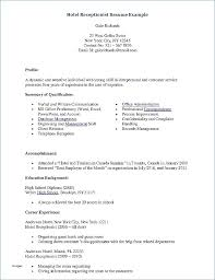 Front Desk Resume Awesome 5018 Dental Front Office Resume Sample Publicassetsus