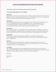 Open Office Cover Letter Templates Sample Open Fice Resume Template