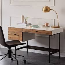 reclaimed wood office. Interior Design : Reclaimed Dining Table With Bench Wood Bed Set Lumber Desk Rustic Office Barnwood Furniture Reused