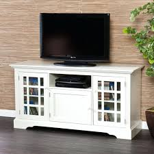 tv stands with doors glass cabinets with doors black tv stands with glass doors besta