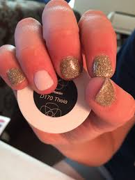 tall clothing revel nail dip powder theia and bette