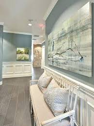sea glass paint color new best entryway ideas images on photograph benjamin moore blue of antique