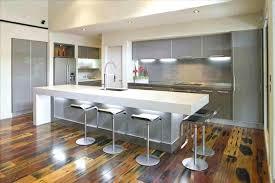 ikea virtual kitchen design your own kitchen kitchen planner free kitchen design virtual kitchen