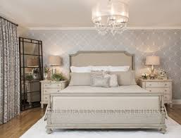 how to decorate your bedroom based on