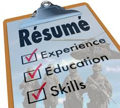 choose your career before you pick a college major the resume place know how