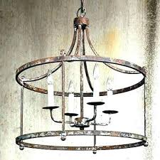 modern rustic chandeliers living outstanding modern rustic chandelier 4 french country farmhouse lighting bathroom