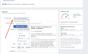 facebook max video size 7 tips to create facebook video ads that drive engagements