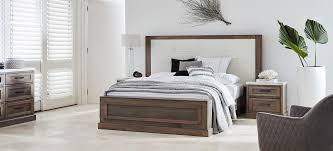 bedroom bedroom furniture suites