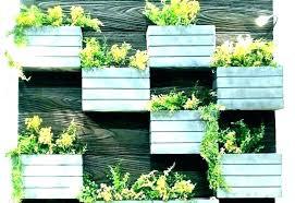 wall garden planter wall planters garden wall planter wall garden planters indoor wall planter living wall wall garden planter