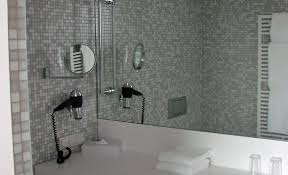 picture tile bathroom walls remarkable full mirror ideas wall bunnings design tiles for antique interior backsplash