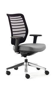 senator fuse office chair