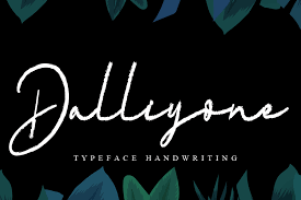 Calligraphy & hand lettering for beginners! Chinese Calligraphy Font Microsoft Word Free Typography Fonts This Brand New Bundle From Designcuts Brings You A Wide Range Of Quality Fonts From Sans Serif To Serif Brush Calligraphy Display And Many