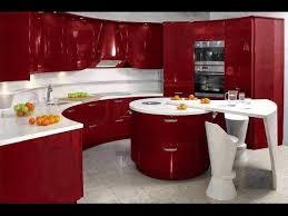 Small Picture NEW Modern Kitchen designs Latest Modular kitchen designs 2017