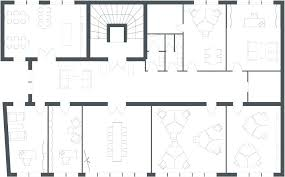 Kitchen Layout Sample Floor Plan Drawings Drawing Cabinet