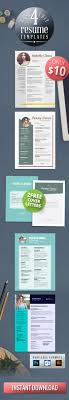 Best 25 Free Cover Letter Ideas On Pinterest Free Cover Letter