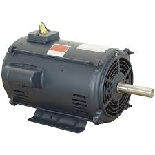 electric motor. Agriculture Motors Electric Motor