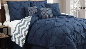 shui co deutsch wetting duvet cover comforters queen and fitted twin tesco sheets silk navy linen