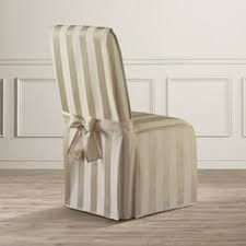 velvet damask stretch dining chair slipcovers beige madison s dining chair slipcovers chair slipcovers and dining chairs