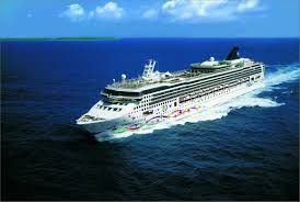 last minute cruises from baltimore to bermuda