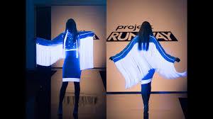 Project Runway Season 15 Episode 3 Critique ProjectRunway