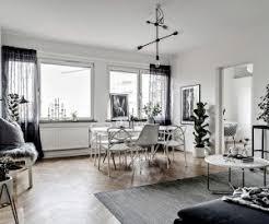 Small Picture Interior Design Ideas Interior Designs Home Design Ideas Room