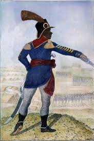us slave egalite for all toussaint l ouverture and the an egalite for all toussaint l ouverture and the an revolution