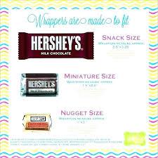 Chocolate Bar Wrapper Template Printable Chocolate Bar