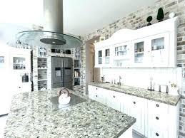s for quartz countertops ikea quartz countertops canada kitchen s 1 torami ikea quartz countertops