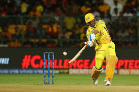 Ipl 2008 final highlights csk vs rr, आईपीएल 2008 फाइनल, चेन्नई बनाम राजस्थान, chennai vs ipl2015 #rcbvs#rr m22: Hgysbkxgqd9w M