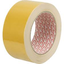 3m double sided carpet tape