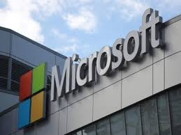 Microsoft Dividens Microsoft Shares Microsoft Authorizes 40bn Of Share