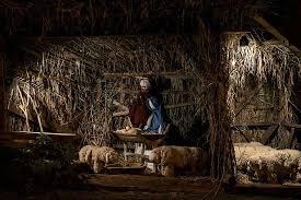 christmas stable. Modren Christmas With Christmas Stable N