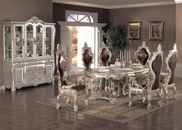 dining room stunning elegant dining room sets formal dining room in elegant dining room table chairs