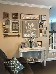 dining room wall decor ideas hobby
