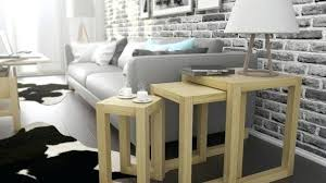 house full of furniture packages tn my apartment story stylish whole las vegas whole house furniture packages y72