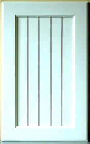 white cabinet door styles. White Shaker Cabinet Doors Door Styles Image Of Replacement Kitchen Style Cupboard C