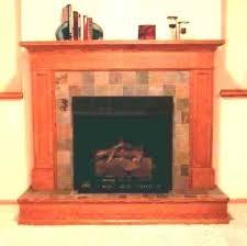 alcohol gel fireplace insert alluring of ethanol fuel rev futae alcohol gel fireplace suncor alcohol gel