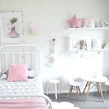 modern bedroom for girls. Girls Pink Bedroom Full Size Of For Modern Inspiration  Little Girl Bedrooms Home Interiors Catalog Usa Modern Bedroom For Girls S