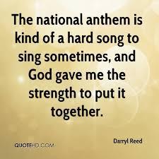 Anthem Quotes Best Anthem Quotes Best Quotes Ever
