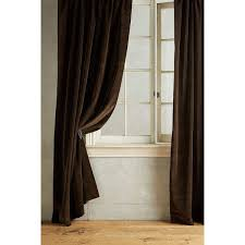Dark Colored Curtains Best 25 Brown Curtains Ideas On Pinterest Diy Curtains  Brown Modern Bedroom Curtains