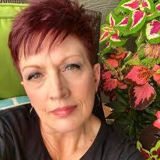 Dawn Gibbs - Online English Tutor on Cambly