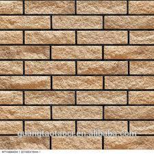 decorative wall tiles. Low Price Decorative Tiles Xiahui Rock Exterior Cladding Wall Stone Tile -MTY49961D