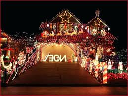 outdoor holiday lighting ideas. Outdoor Holiday Lighting Glow Drops Christmas Ideas Pinterest .