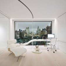 home officeminimalist white small home office. 32 minimalist home offices the most modern artistic and stylish youll ever seen officeminimalist white small office