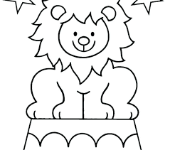 scary clown coloring pages scary clown printable coloring pages clowns coloring pages clowns coloring pages circus