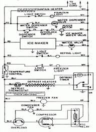wiring diagram for kitchenaid refrigerator the wiring diagram images of kitchenaid refrigerator wiring diagram wire diagram wiring diagram