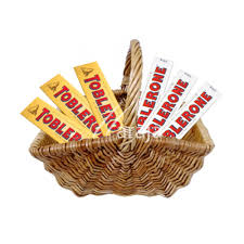 toblerone tri pack bundle